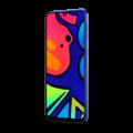مميزات Samsung Galaxy F41